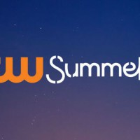 CW Summer