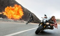 mission-impossible-rogue-nation-026-600x315-c