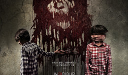 sinister-2-poster_