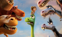 Good Dinosaur 2015 2