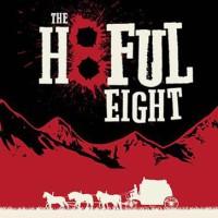 Hateful Eight