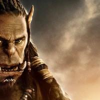 Warcraft-il-figlio-di-Bowie-porta-al-cinema-la-saga-fantasy