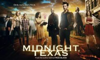 Midnight Texas