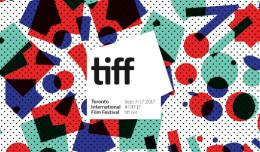 Toronto Film Festival 2017