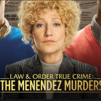 Law & Order True Crime Menendez Murders