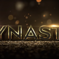 Dynasty