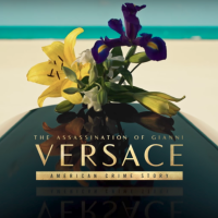 Assassination of Gianni Versace