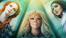 Wrinkle In Time 2